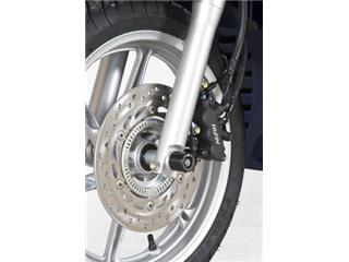 R&G RACING Honda SH300i fork guard