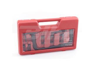 Kit de compresión para muelle de válvula 16x19x23x25x30mm - 5d6c62c2-db43-42ba-8fe4-c3863c4ac87a