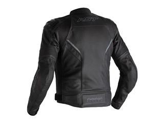 Chaqueta (Piel) RST SABRE Airbag Negro, 48 EU/Talla XS - 5d884617-4ad9-437a-a43c-4fac75488a48