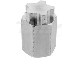 llave de vaso para pinza JMP yamaha - 89402003