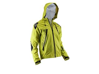 Shelljacket Leatt Dbx 5.0 All Mountain/ Size Xl