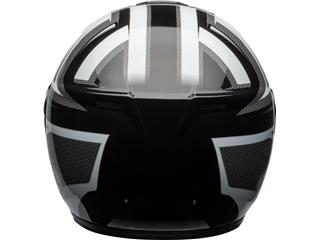 BELL SRT Predator Modular Helmet Gloss White/Black Size S - 5d9de825-6dd2-4c83-9dbf-b40f208e5977
