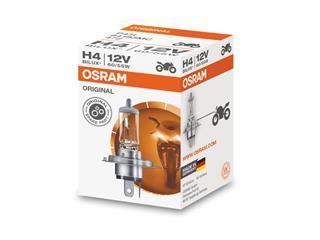 Ampoule OSRAM H4 Original Line 12V/75W culot P43t-38 10pcs - 5daed7c5-90b2-49b2-acd6-451f4f0bdda4