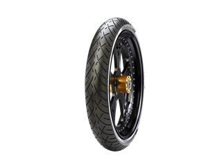 METZELER Tyre ME 888 Marathon Ultra (F) MT90 B 16 M/C 72H TL