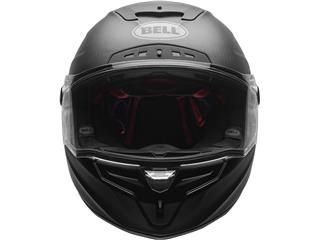 BELL Race Star Flex DLX Helmet Matte Black Size L - 5dc14fc9-7f59-414d-a58b-01d4377343b9
