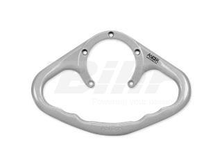 Asidero para depósito gasolina A-Sider Honda CBR500R - 4403913