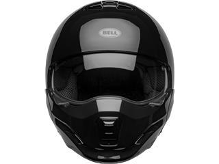 BELL Broozer Helmet Gloss Black Size L - 5e2f694d-5af2-45ad-9260-247319df23db