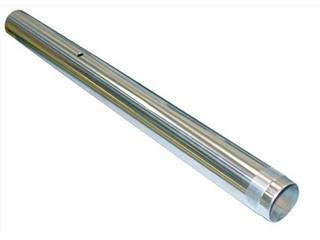 Tube de fourche chrome pour Cagiva 125 Mito