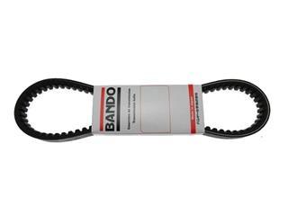 BANDO Standard Transmission Belt - 105524