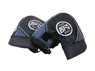 OXFORD Rainseal Handlebar Muffs