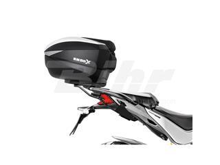 Fijaciones SHAD Top Ducati Multistrada 1200S 16' - 5e894582-411d-42df-97e6-cbaed2776159