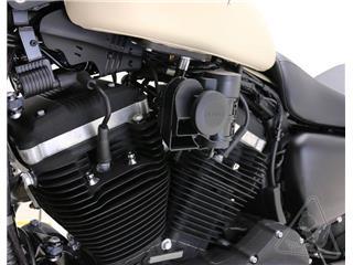 Soporte para claxon Soundbomb Denali Harley Davidson - 30500062