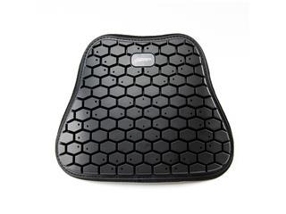 RST Contour Plus Chest Protection CE Level 1 Black Onesize