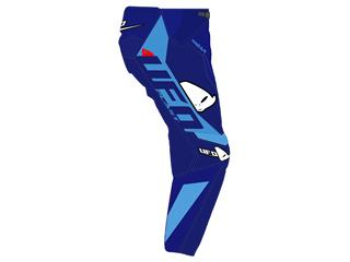 UFO Mizar Pants Blue Size 34 - 5ec7d0f2-d58e-4465-81a9-3e487b6f3dc1