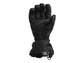 RST Paragon Thermotech Heated WP CE Leather/Textile Gloves Black Size L - 5ecf3bad-6f32-4e38-876b-8a14f83bdd1b