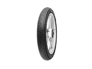 METZELER Tyre Perfect ME 11 (F) 3.25-19 M/C 54S TL