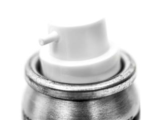 Lubrifiant chaîne MUC-OFF Dry PTFE Chain Lube 50ml - 5f17d5fb-ac71-4c53-96d2-a9d653ede333