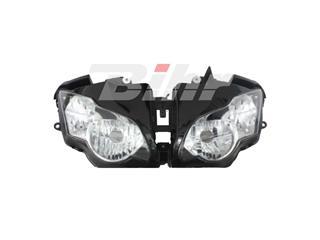 Bihr OEM type front light Honda CBR1000RR - 872489