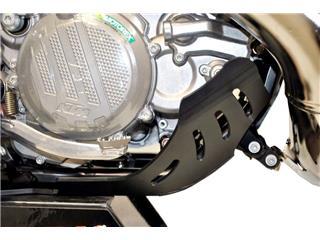 MOTORSCHUTZPLATTE AXP SX250 & TC250 17
