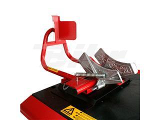 Placa fixação para trava de rodas W42 - 5f5af256-93ab-40db-88a5-9bd21d2aa3ad