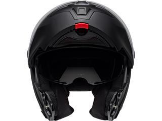 BELL SRT Modular Helmet Matte Black Size XXXL - 5f613072-d3ee-43e1-beac-df0bb533f8d9