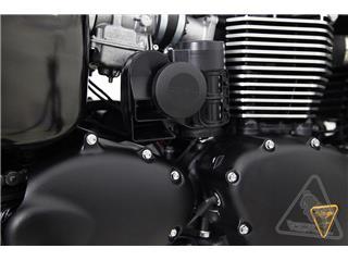 DENALI Soundbomb Horn Mount Triumph Bonneville/Thruxton - 5f744203-69ef-486e-a074-482c6a9bcd63