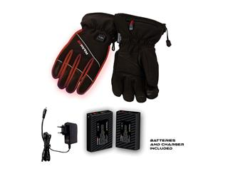 CAPIT WarmMe Outdoor Gloves Size M