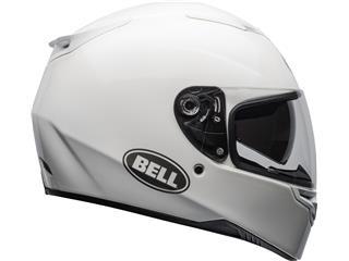 BELL RS-2 Helmet Gloss White Size XS - 5f9092f3-a1eb-4796-89f9-86d490d2363a