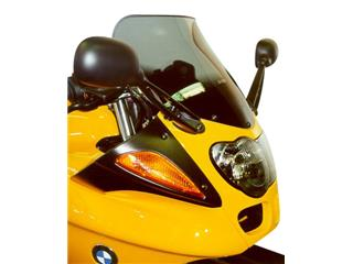 MRA Sport Windshield Smoked BMW R1100S