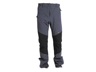 """BETA """"Work Trekking"""" Trousers Size XL"""