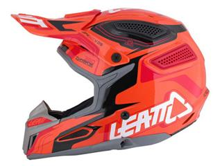 Casque LEATT GPX 5.5 Composite orange/noir/rouge T.L - 608d2d84-8ff1-4443-9d46-26782b477a0f