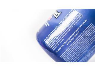 Cire MUC-OFF Step 3 Speed Wax 500ml - 6093177a-64d5-48c9-9b7c-a6ef2a449076