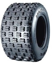 Tyre KENDA ATV Sport K300 DOMINATOR 20*11-10 37F 4PR TL