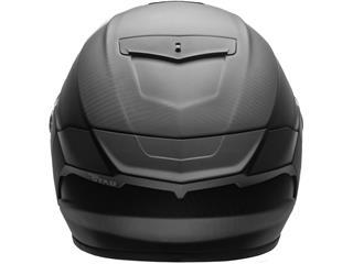 BELL Race Star Flex DLX Helmet Matte Black Size L - 60adffc3-9bf7-4a21-8794-4e08a7cba9ba