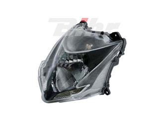 Bihr OEM type front light Ducati 848 Streetfighter - 872487