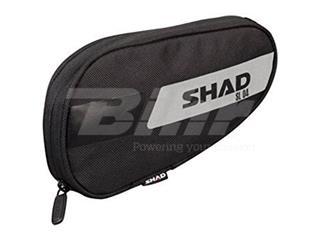 Bolsa pequeña pierna SHAD SL04 - 60e48aef-f65a-43d2-9860-ad416f54a050