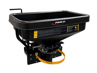 Fimco Dry Material Spreader 60L