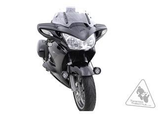DENALI Light Mount Honda ST1300 - 610fd1f3-02ee-47a0-b020-5b4e768d5cad