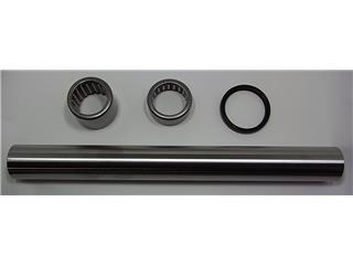 Kit réparation de bras oscillant TOURMAX Yamaha TDM900