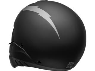 Casque BELL Broozer Arc Matte Black/Gray taille XL - 61305622-dee8-42fe-8b73-dff3035d47ed