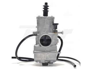 Carburador Mikuni campana plana TMX35 - 6137db9e-74f0-4a36-94a3-b6789c428618