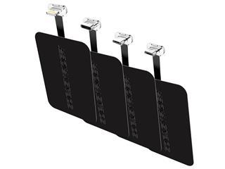 SO EASY RIDER Qi Naked Case Full Box Phone Case - 614b74d3-3fb5-4759-968e-90e4e64e147b