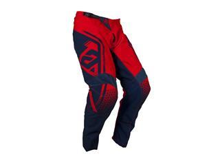 Pantalon ANSWER Syncron Drift rouge/Midnight taille 30 - 615c987c-7fc8-431e-b336-d642038fb1e5