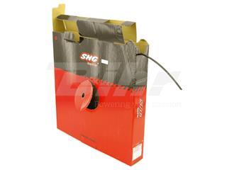 Caixa 50 m de revestimento cabo index 5 mm - 6160f592-655a-4221-8210-b291fa9ca65c
