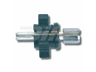 Tensor de cable Domino 0443.02.113