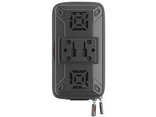 SO EASY RIDER Qi Naked Case Full Box Phone Case - 616d544b-9413-474a-8c89-5c6dcf25338f