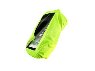 SO EASY RIDER Warm Up Horizontal Full Box Telefon-Schutzhülle - 6170f151-d07d-4272-82c0-d63fe656c011