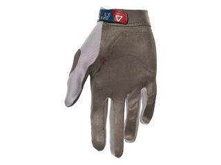 LEATT GPX 3.5 Lite Gloves Blue/White Size S/EU7/US8 - 618d9f05-0934-4a37-8740-041bd5f8c955