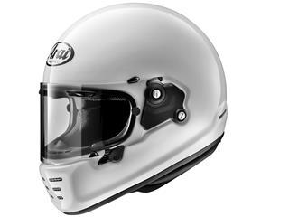 Casque ARAI Concept-X blanc taille M