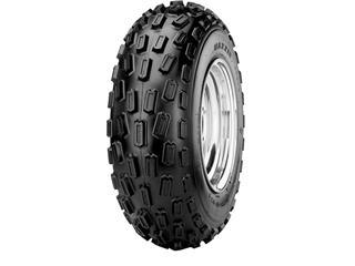 MAXXIS Tyre FRONT PRO C9207 20X7-8 2PR 16J E TL